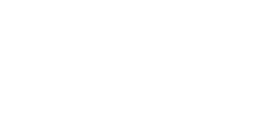 icone de devolução